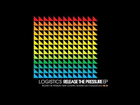 Logistics - Thunderchild [ HD ]