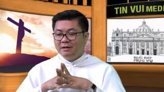Đức tin Công giáo với niềm tin Phục Sinh và sự sống đời sau