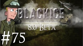 Hearts of Iron 3   Black ICE 8.0 Beta   Germany   Part 75   Spring