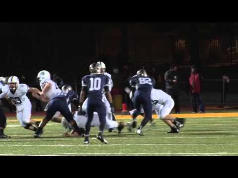 Shawnee defeats Timber Creek 28-7 in the South Jersey, Group 4 football final