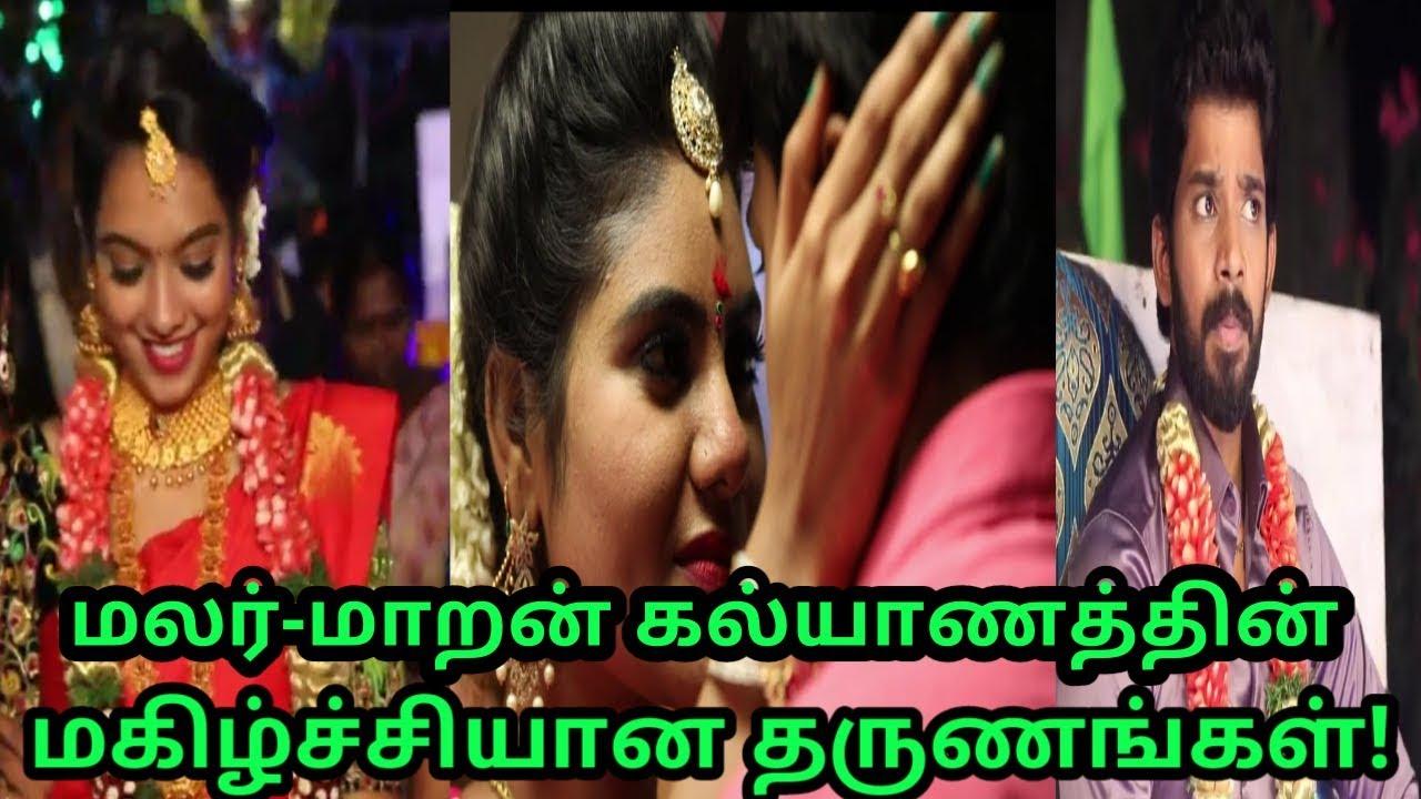 Eeramana Rojavre 27 |08 |2018|Eeramana rojave aug 27th 2018 Episode-42  |Vijay Tv|Hotstar