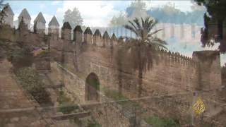 هذا الصباح-ملامح قرطبة القديمة أشهر مدن الأندلس