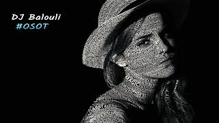 Download lagu DJ Balouli OSOT103 Opera Sound Of Trance 103 MP3