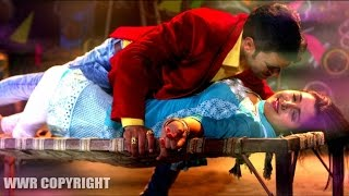 Download Hindi Video Songs - Duniya Jaye | DINESH LAL YADAV,AAMRAPALI DUBEY| FULL BHOJPURI HOT SONG | With Lyrics