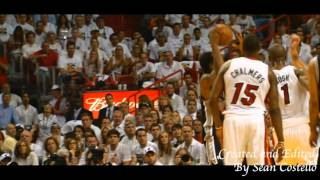 Repeat youtube video NBA All Star 2015 - (All-Star) Break from Toronto