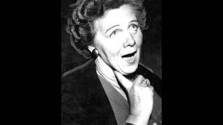 Elga Olga   Solitudevej