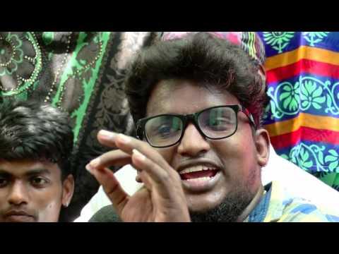 Chennai Gana - ஆணவத்தில் அடாவடியா இருக்க புடிக்குமா - Red Pix Gana - By Gana Michael