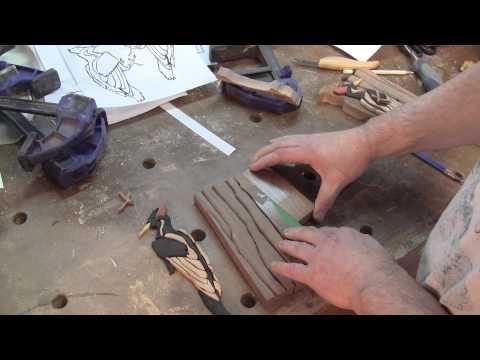 Fabrication D'une Rallonge De Table De Scie A Ruban Doovi