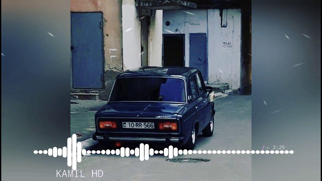 Ağamirzə & MegaBeatsZ - Siqnal İtalianski Remix