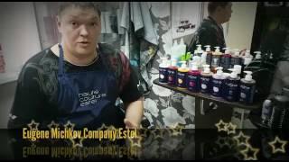 видео Маска для волос Эстель - ассортимент и отзывы о средствах