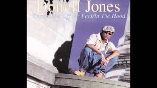 DONELL JONES - IN THE HOOD(PLAYAS VERSION)SLOWJAM SCREWED UP[91%]