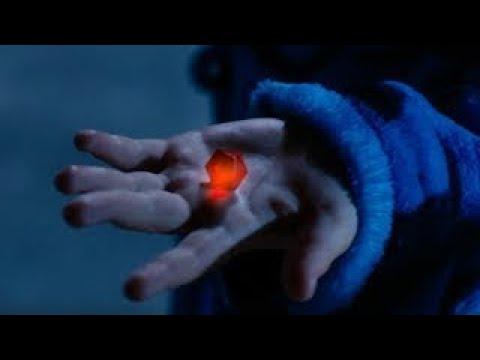 Diventare un supereroe| Il ritorno del dottor Mysterio | Doctor Who