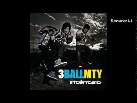 3BALLMTY-Besos Al Aire Feat. America Sierra & Smoky