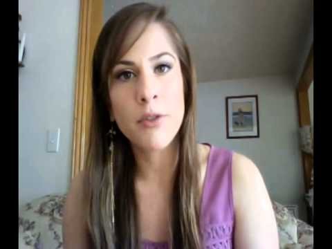 Alicia silverstone miss match nude