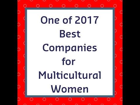 sodexo 2017 best companies for multicultural women