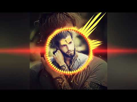 Indian Vocal Trance Ringtone