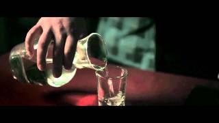 Fritz Kalkbrenner - Right In The Dark (Official Video)