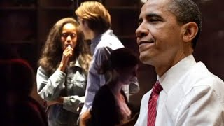 Malia Obama Caught on Video Vaping in London ( Vaping360 Article ) Vape Discussion Review