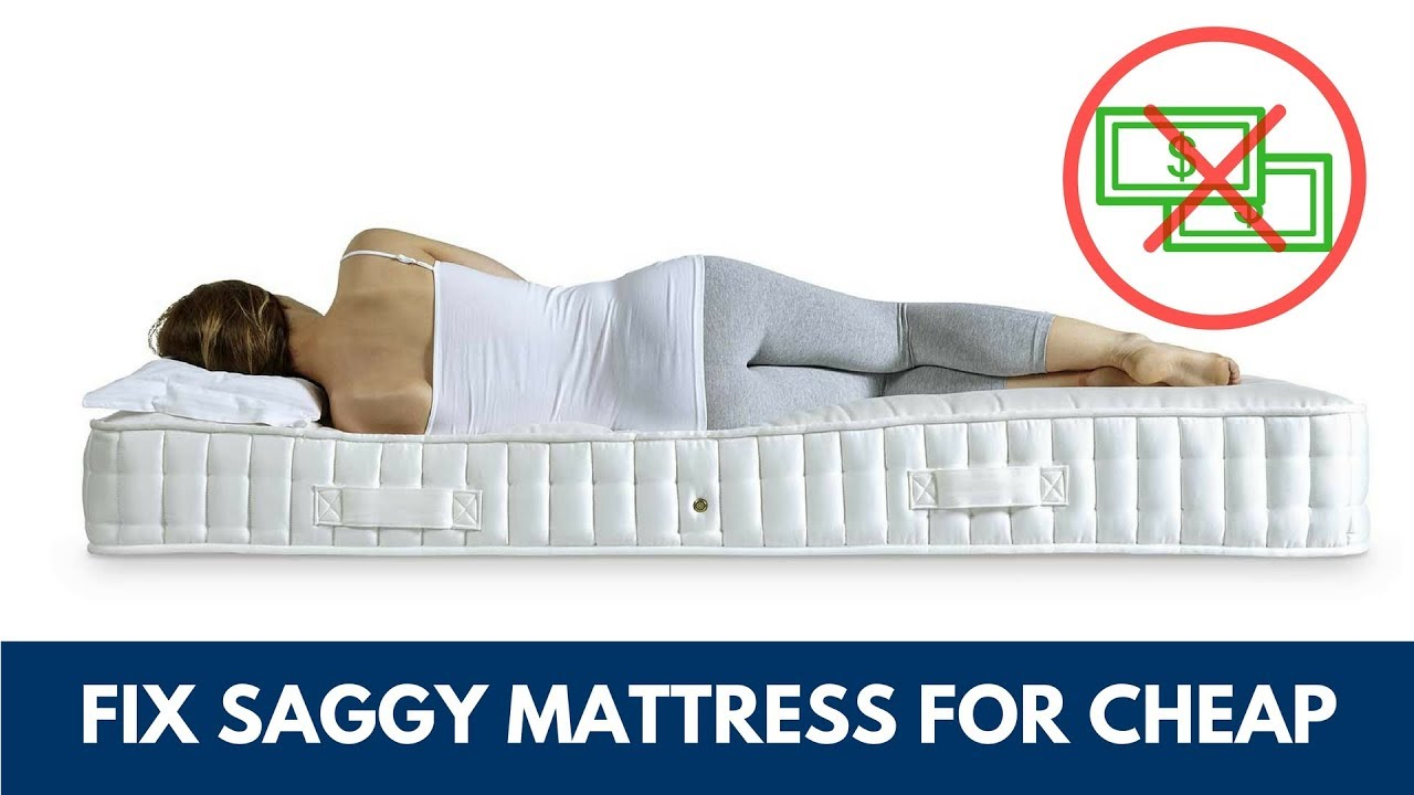 mattress buyer layer best s pain back relief sleep toppers buyers dual guide for topper with innovations inch top