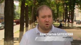 Задержание украинского солдата в Италии  в чем интерес Кремля? — Антизомби, 07 07 2017