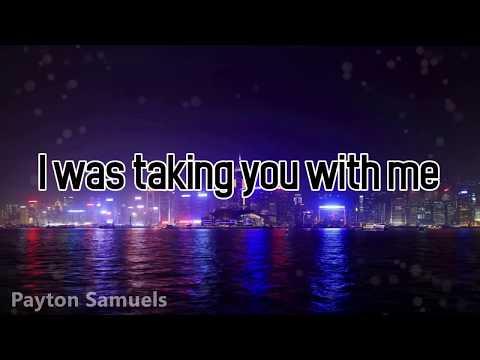Illenium - Take You Down (Steerner Remix) Lyrics