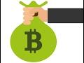 Retragem banii din Bitcoin  Schimb valutar din Bitcoin în Advanced Cash ADV Cash și retragere bani