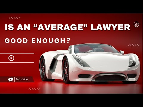 Why an Average Military Defense Lawyer is Not Good Enough