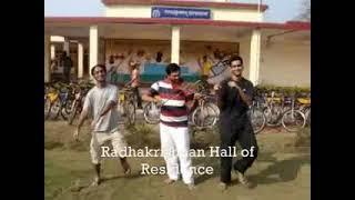 Iit Kharagpur Virtual Campus Tour