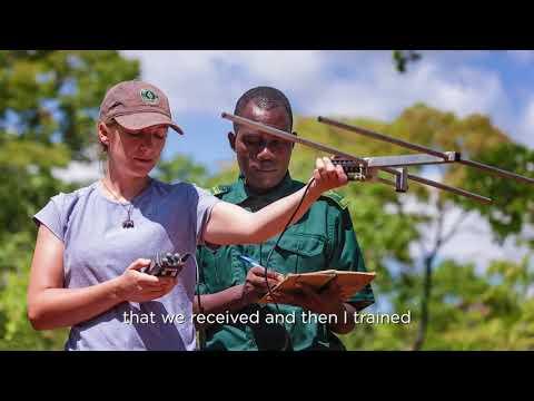 Kuno Ku Malawi - Betsy's Response