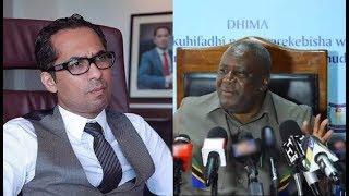 Taarifa Mpya Iliyotufikia Jumapili hii, Lugola Aweka wazi waliokamatwa baada ya Kutekwa Kwa MO DEWJI