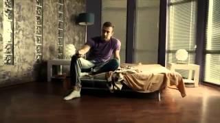 Стас Михайлов - Тебя оставлю я