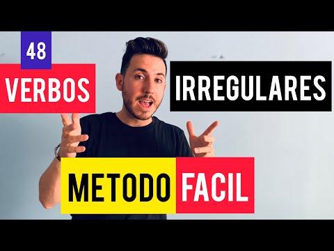 👇verbos-irregulares-en-inglÉs-|-como-aprender-inglés-fácil-|-clase-práctica