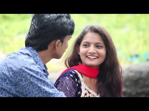'GAIRAT' BEST COMEDY SCENES | MARATHI WEB SERIES | DIRECTOR