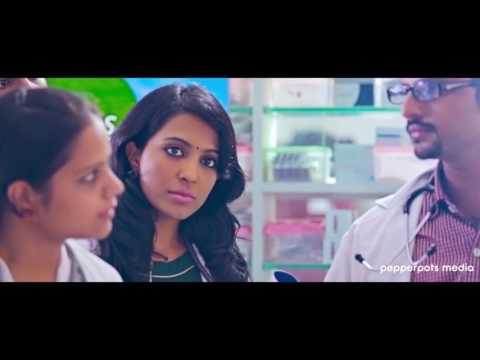 Ariyathe Ninayathe Whatsapp Staus Video Malayalam