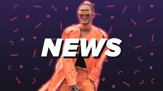 SENIDAH - PRVI STE VI PA MTV | NEWS | S05 E06 | 31.03.2019 | IDJTV
