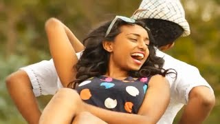 Best New Ethiopian music 2014 Tefe Lali - Kakaten