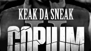 Keak Da Sneak - Air It Out [Thizzler.com]