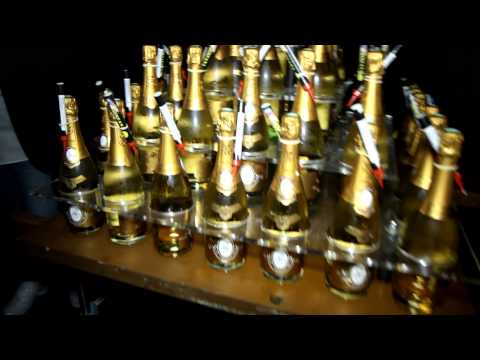 Billionaire Club F1 GP Monte Carlo 2013 - Brazilian Night, Posh and Cafè de la Musique