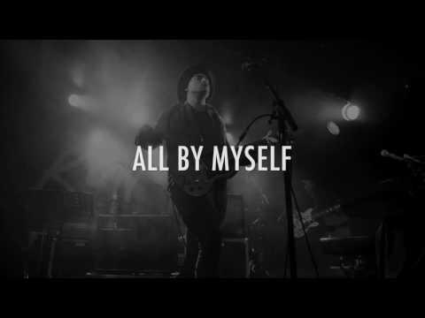 """Pound Of Flesh"" [Official Lyric Video] | TRUETT"