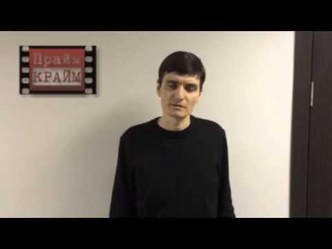 вор в законе Гайк Саркисян (Айко Астраханский) 03.02.15 Москва