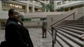 DEUDA (2004) - Trailer oficial