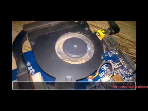 LAPTOP VGA CABLE NOT WORKING ? SOLUTION FOR IT IN BANGLA-BY AKASH SIR