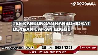 Vitacook Rice Cooker Magic Jar Penanak Nasi Alat Masak Nasi Kesehatan