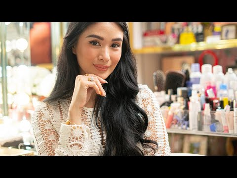 MY SEPHORA MAKEUP MUST-HAVES | Heart Evangelista thumbnail