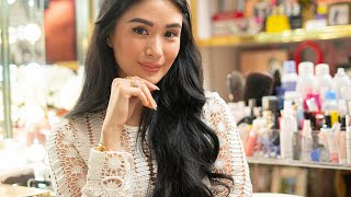 MY SEPHORA MAKEUP MUST-HAVES | Heart Evangelista