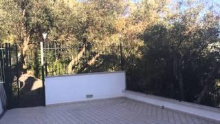 Купить элитную недвижимость в Италии | Алассио новый дом(, 2013-12-08T19:32:47.000Z)
