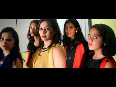 SWING ZARA Full Video Song - Jai Lava Kusa...