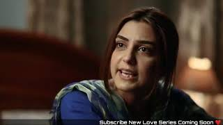 Ishq e junoon - part 11 - Full episode