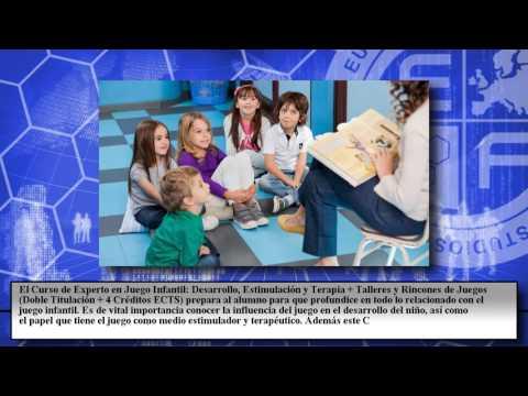juego-infantil-desarrollo-estimulacion-terapia-talleres-rincones---cursos-online