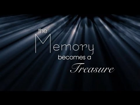memory magic dvd slideshows memorial presentation sample youtube. Black Bedroom Furniture Sets. Home Design Ideas